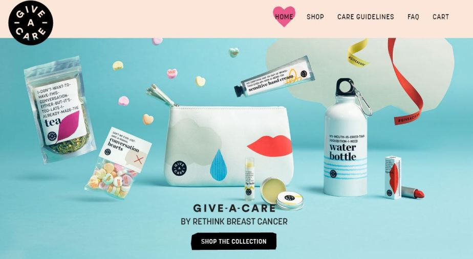 give-a-care
