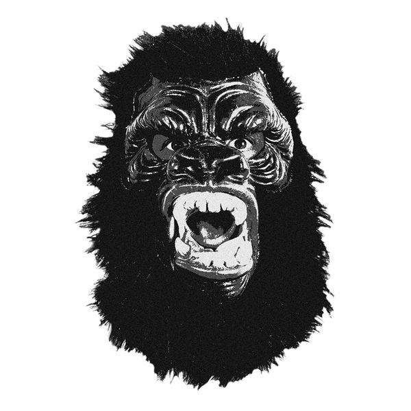 guerilla-girls-gorilla-mask-web00_grande