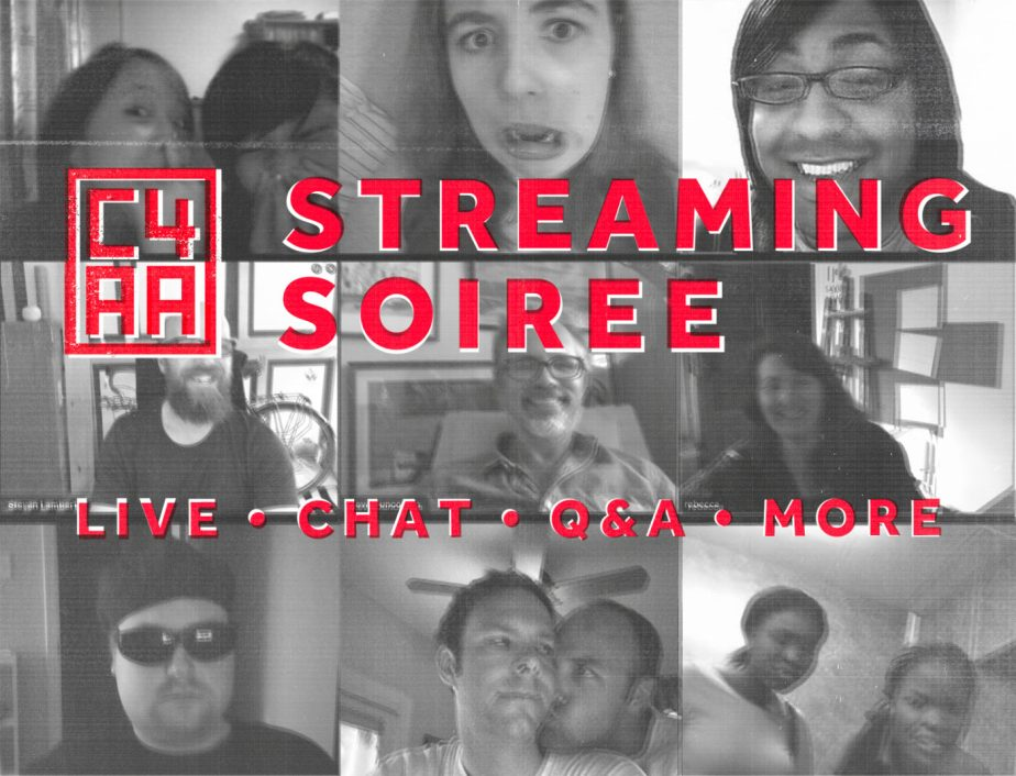 Streaming-Soiree-1400x1071